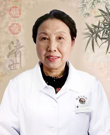 李晓燕医师